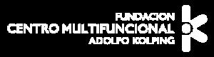 logotipo-kolping-500-blanco